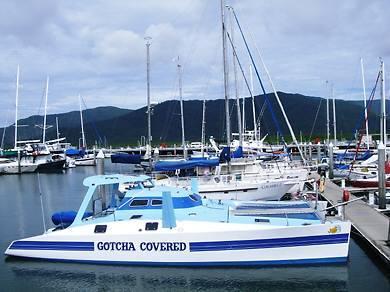 Cairnspaihiahamilton_099