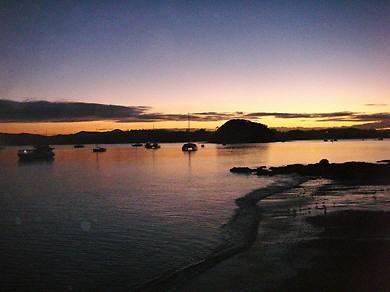 Cairnspaihiahamilton_145